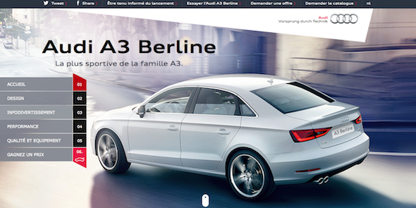Audi_A3_B