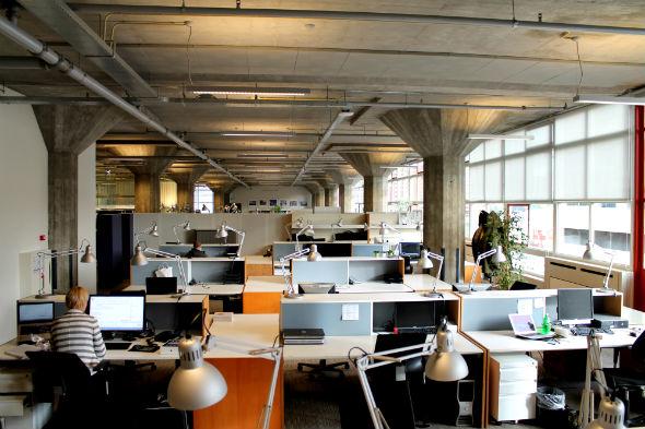 nieuwkantoor1