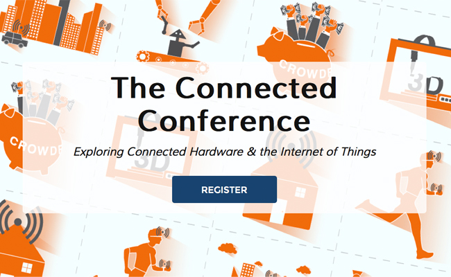 Connected_conference
