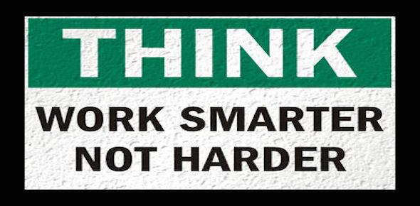 Blog Post 1 Smarter Not Harder Image xx