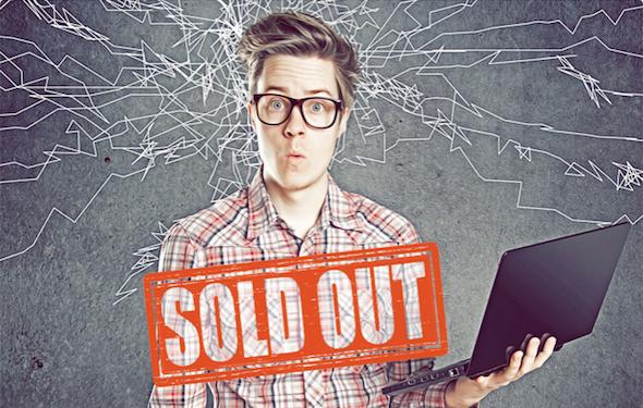 Sold_OUT_Hackathon_ING