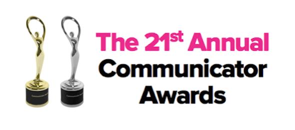 Awards_Communicator_Emakina