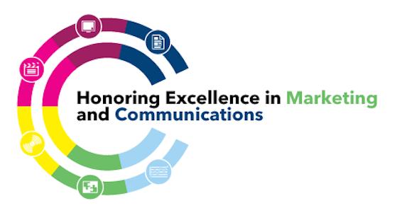 Communicator_AWARDS_2015_EMAKINA