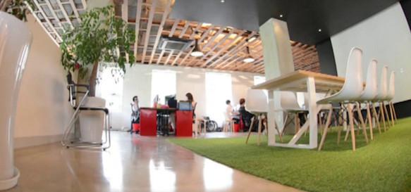 Asiance_Emakina_office_Seoul
