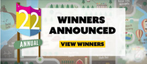 winners