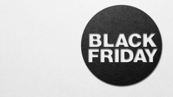 Black Friday B2B